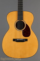Collings Guitar OM1 A Julian Lage Signature NEW Image 8