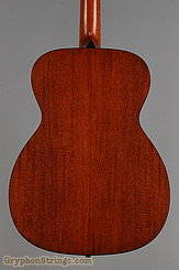 Collings Guitar OM1 A Julian Lage Signature NEW Image 9