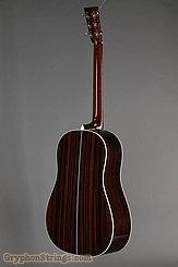 Collings Guitar Baritone 2H NEW Image 3