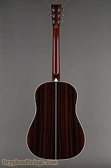 Collings Guitar Baritone 2H NEW Image 4