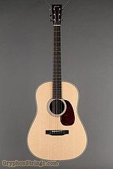 Collings Guitar Baritone 2H NEW Image 7