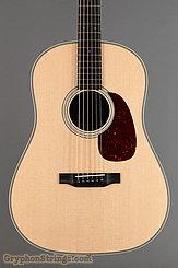Collings Guitar Baritone 2H NEW Image 8