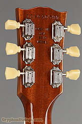 2013 Gibson Guitar Les Paul Traditional Image 11