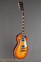 2013 Gibson Guitar Les Paul Traditional Image 2