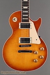 2013 Gibson Guitar Les Paul Traditional Image 8