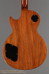 2013 Gibson Guitar Les Paul Traditional Image 9