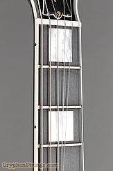 2014 Gibson Guitar Les Paul Custom (Custom Shop) Image 13