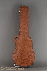 2014 Gibson Guitar Les Paul Custom (Custom Shop) Image 15