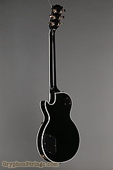 2014 Gibson Guitar Les Paul Custom (Custom Shop) Image 5
