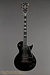 2014 Gibson Guitar Les Paul Custom (Custom Shop) Image 7