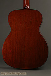 Collings Guitar OM1 Baked Baked top NEW Image 2