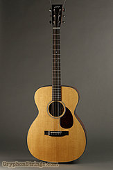 Collings Guitar OM1 Baked Baked top NEW Image 3