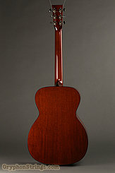 Collings Guitar OM1 Baked Baked top NEW Image 4