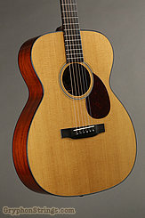 Collings Guitar OM1 Baked Baked top NEW Image 5