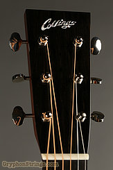 Collings Guitar OM1 Baked Baked top NEW Image 6