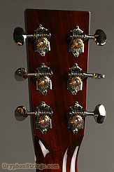 Collings Guitar OM1 Baked Baked top NEW Image 7