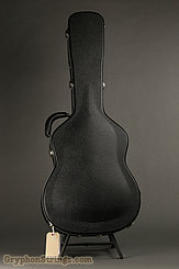 Collings Guitar OM1 Baked Baked top NEW Image 8