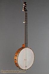 "2015 Waldman Banjo Wood-O-Phone Minstrel 12"" Image 2"