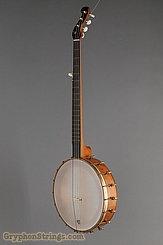 "2015 Waldman Banjo Wood-O-Phone Minstrel 12"" Image 6"