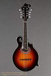 Eastman Mandolin MD614, Sunburst NEW