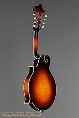Eastman Mandolin MD614, Sunburst NEW Image 5