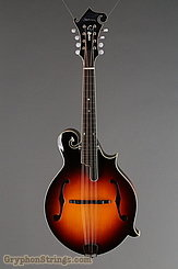 Eastman Mandola MDA815-SB NEW
