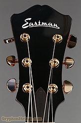 Eastman Guitar AR405E NEW Image 10