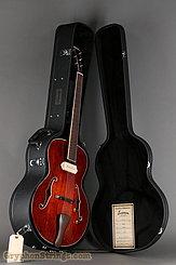 Eastman Guitar AR405E NEW Image 12