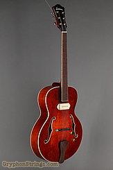 Eastman Guitar AR405E NEW Image 2