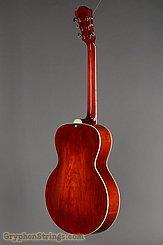 Eastman Guitar AR405E NEW Image 3