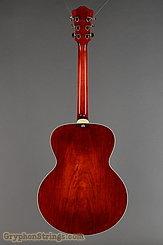 Eastman Guitar AR405E NEW Image 4