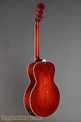 Eastman Guitar AR405E NEW Image 5