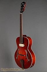 Eastman Guitar AR405E NEW Image 6