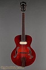 Eastman Guitar AR405E NEW Image 7