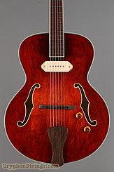 Eastman Guitar AR405E NEW Image 8