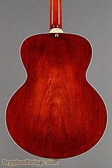 Eastman Guitar AR405E NEW Image 9