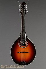 Eastman Mandolin MD604, Sunburst NEW Image 7