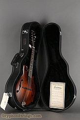 Eastman Mandolin MD515CC/n  NEW Image 11