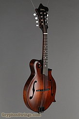 Eastman Mandolin MD515CC/n  NEW Image 2
