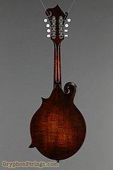 Eastman Mandolin MD515CC/n  NEW Image 4