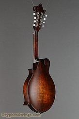 Eastman Mandolin MD515CC/n  NEW Image 5
