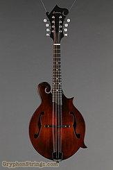 Eastman Mandolin MD515CC/n  NEW Image 7