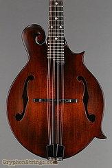Eastman Mandolin MD515CC/n  NEW Image 8