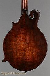 Eastman Mandolin MD515CC/n  NEW Image 9