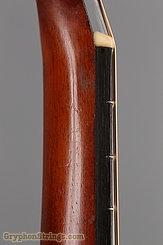 1920 Gibson Mandolin A Brown Top Image 12