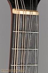 1920 Gibson Mandolin A Brown Top Image 13