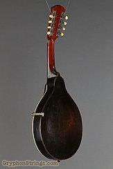 1920 Gibson Mandolin A Brown Top Image 5