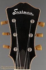 Eastman Guitar T58/v AMB NEW Image 10