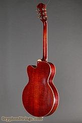 Eastman Guitar T58/v AMB NEW Image 3