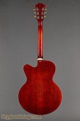 Eastman Guitar T58/v AMB NEW Image 4